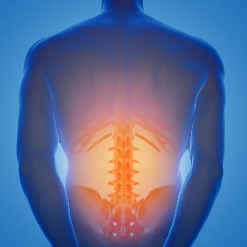 akupresszúrás csípőízületek fájdalma milyen gyógyszereket injektálnak az ízületbe artrózissal