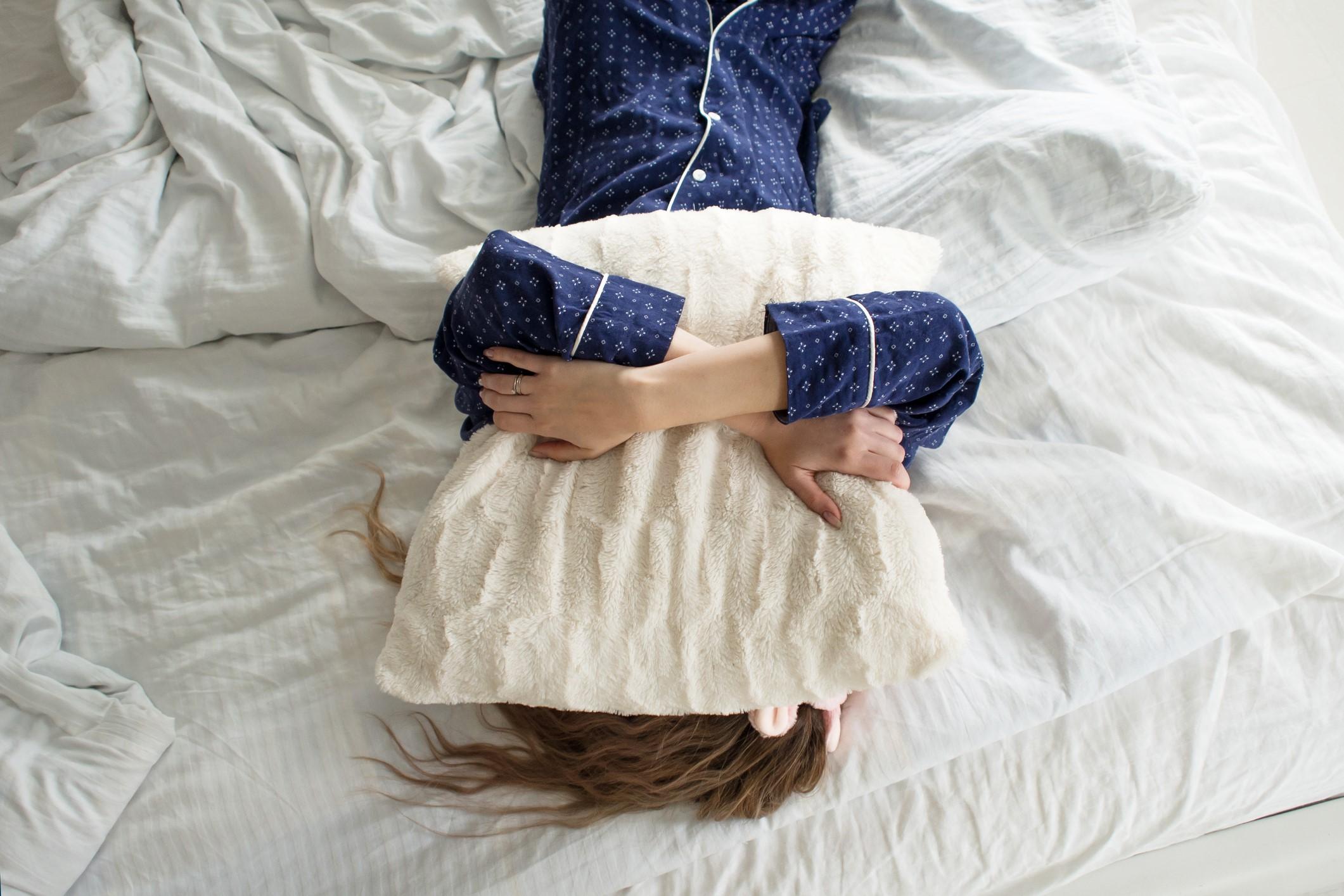 az ízületi betegség karmikus okai kenőcs a kezek ízületeiről