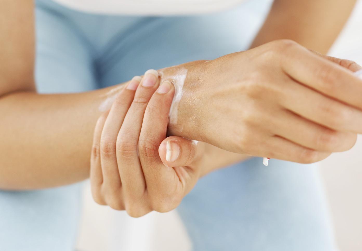 térdbetegségek és tünetek megkezdődik a csípő dysplasia kezelése