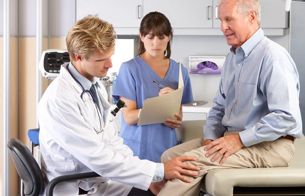kenőcsék térd ízületi sérülésekhez
