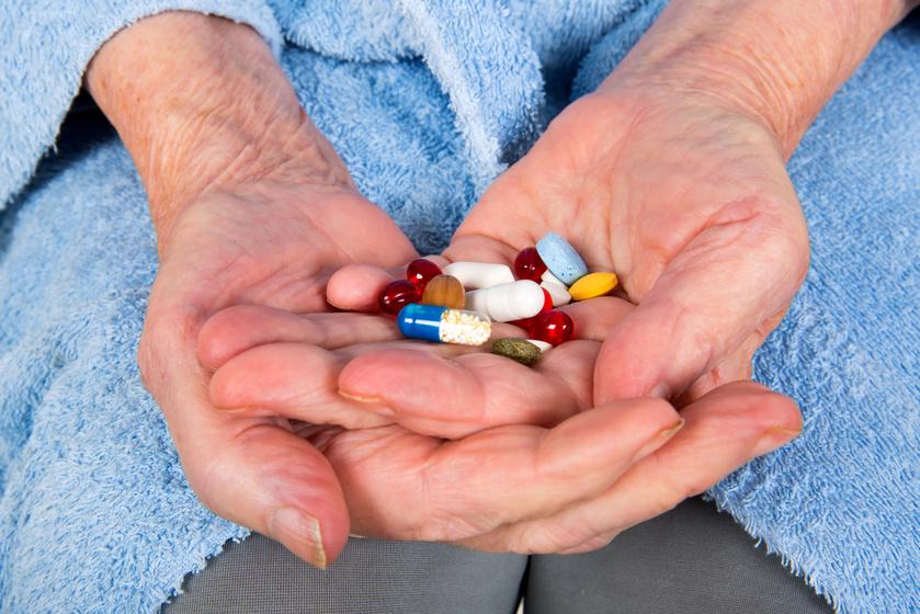 gyógyszerek tápláló ízületek ízületi és ízületi készítmények áttekintése