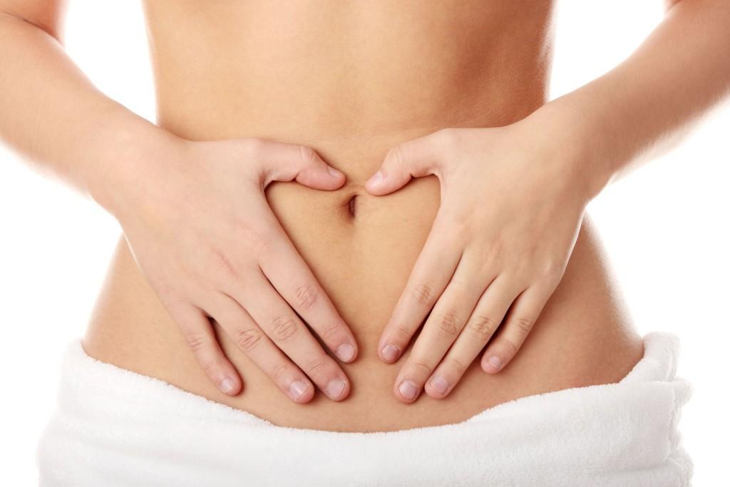 a csípő gerincízületek betegségei