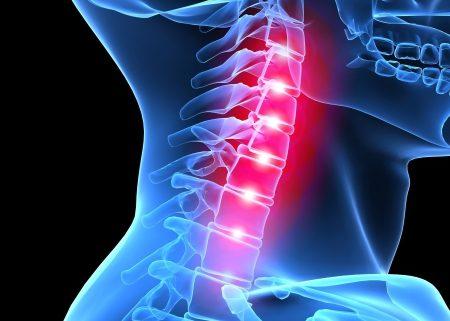 artrózis kezelése ayurvedában ízületek gyógyító kenőcsei