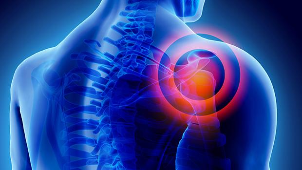 a jobb vállízület fájdalma kezelést okoz ízületi fájdalom celiakia esetén