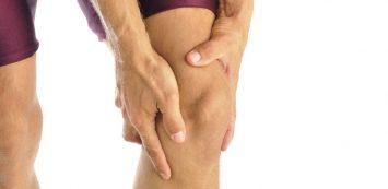 a láb duzzanata térd artrózissal