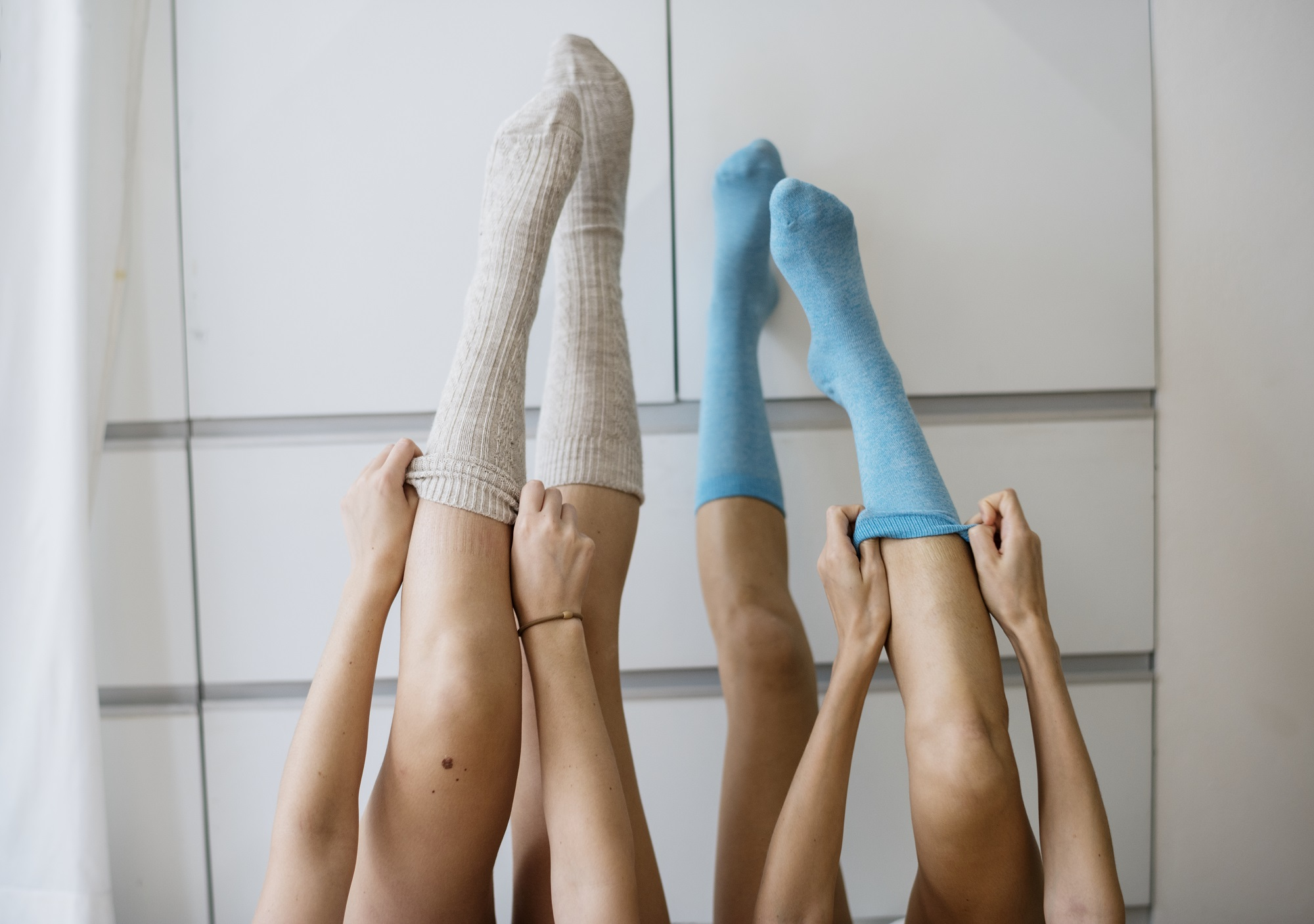 a lábak ízületi kezelése akut térdgyulladás kezelése