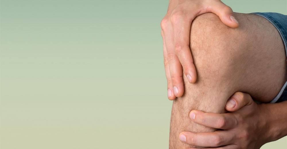 ízületi kapszula gyulladása poszt-traumatikus térd artrózis 1 fok