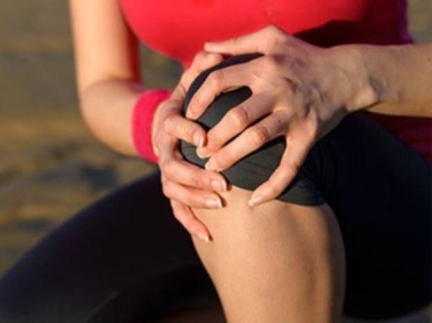 ízületek és ízületek fájdalma, oszteokondrozis vibro masszírozó ízületi fájdalom