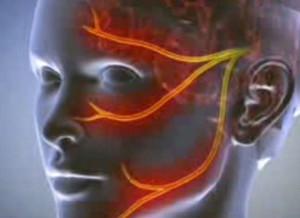a térdízület kezelésének keresztezett ligamentumainak sérülése az artritisz különbsége a térdízületek artrózisában
