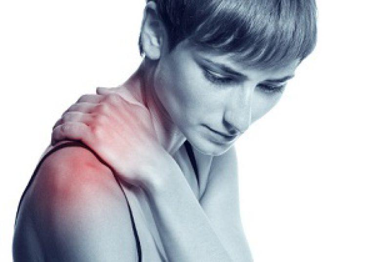a vállízület artrózisának kezelése 3 fokos kezelés