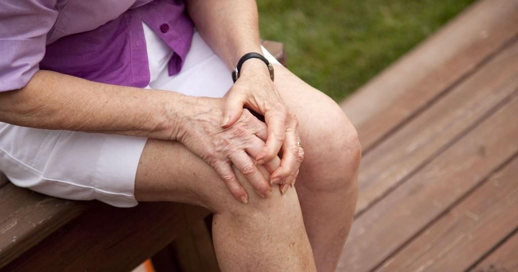 térdízület fájdalom ízületi gyulladás az ujjak ízületeinek rheumatoid arthritis