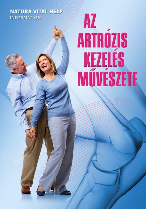 nem szteroid gyógyszerek osteochondrozishoz a nyaki gerinckészítmények csontritkulása