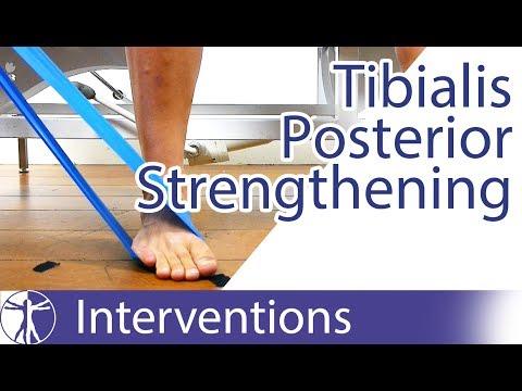 minimális térdszinovitis kezelés