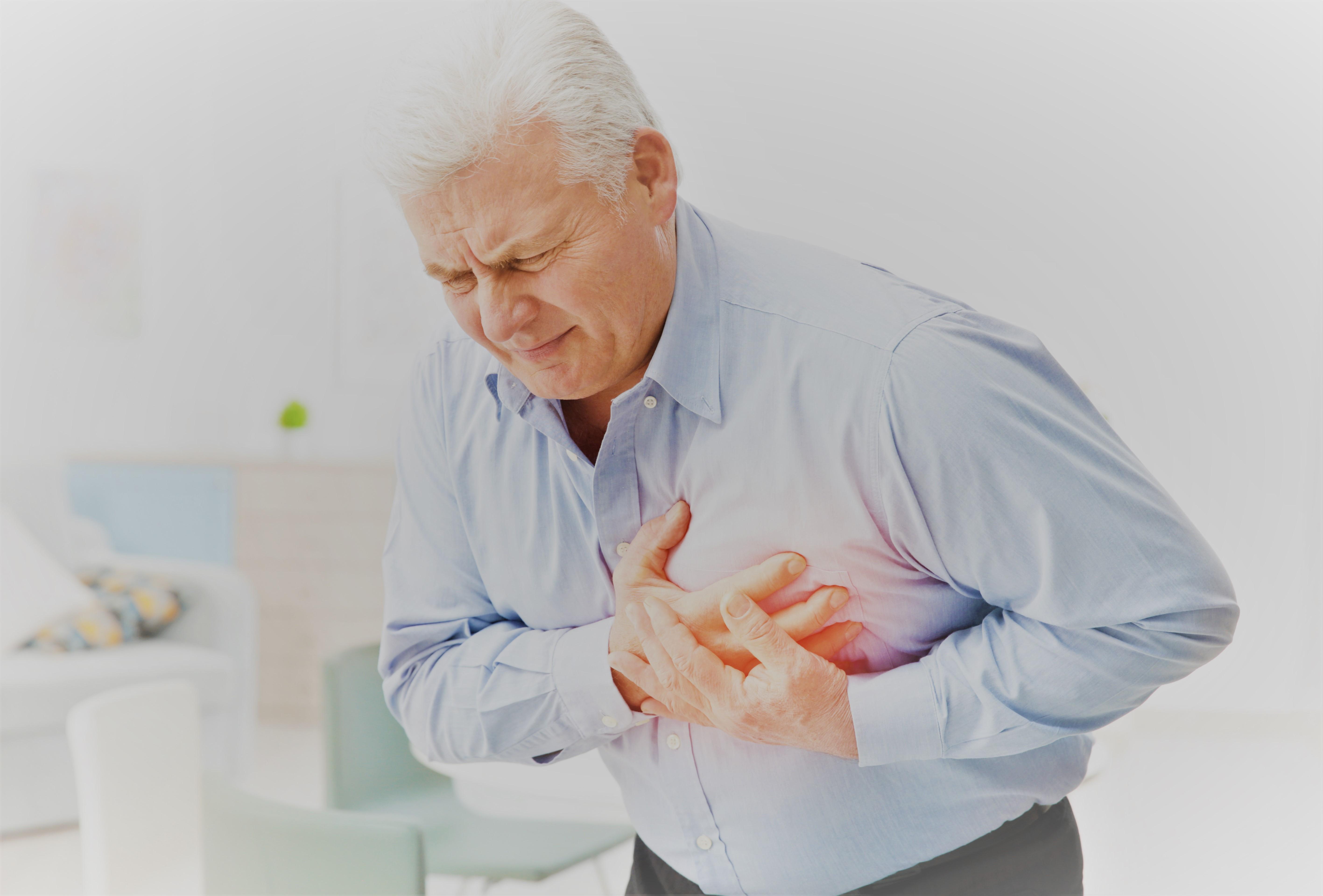 hogyan lehet eltávolítani a fájdalmat a térdről