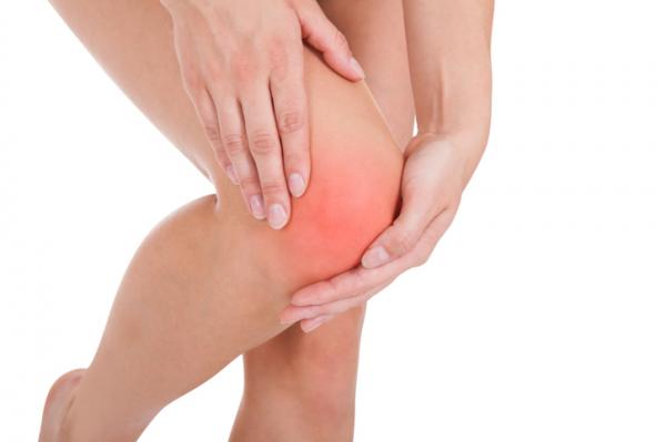 tinktúrák osteoarthritis kezelésére az ujj ízülete vágás után fáj
