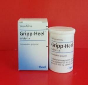 glükozamin-kondroitin gyógyszerek