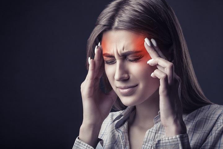 előrehajlás esetén a csípőízület fájdalma hogyan lehet kezelni a térd ízületi gyulladását