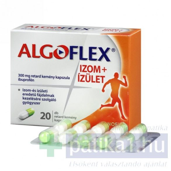 DICLOFENAC AL 100 mg végbélkúp