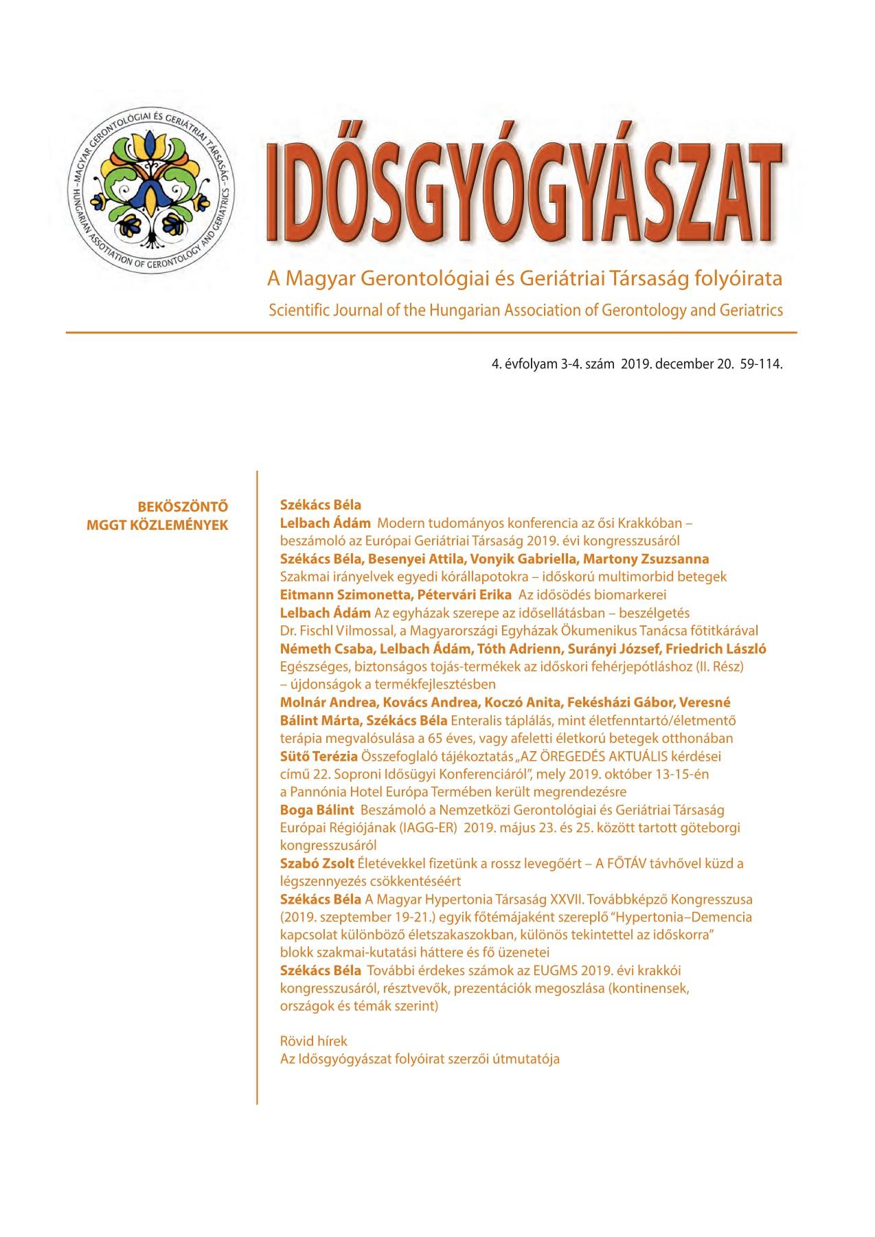 A legjobb szanatóriumok az ízületek kezeléséhez: orosz és külföldi gyógyfürdők, terápiák