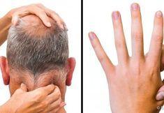 hogyan lehet enyhíteni a coxarthrosis fájdalmat