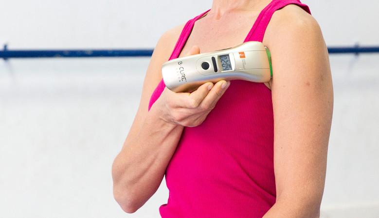 artrózis artritisz térdkezelés
