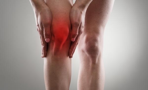 elülső térdfájdalom kezelése térd bursitis betegség hogyan kell kezelni