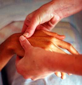 artrózis magnetoterápiás kezelése bokaízület állandó kezelése