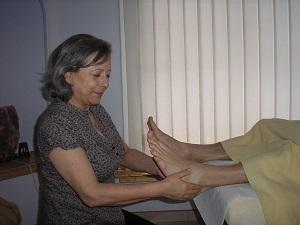 az artrózis kvh terápiás kezelése
