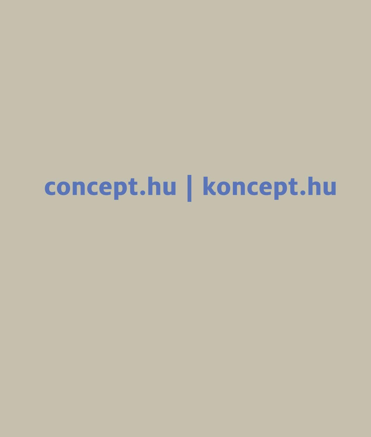 az összes közös készítmény felsorolása krém ízeltlábúak hivatalos honlapja