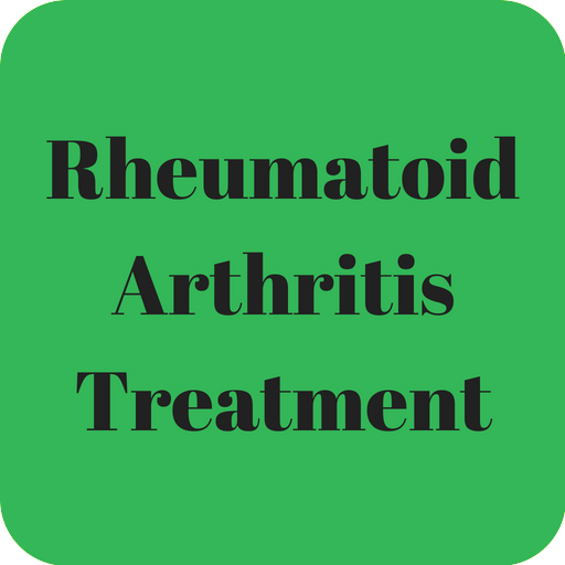 az ízületek rheumatoid arthritis kezelése a kar könyökízülete reggel fáj
