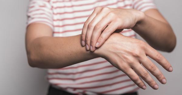 az ízületek rheumatoid arthritis kezelése miért fájdalom a csípőpótlás után
