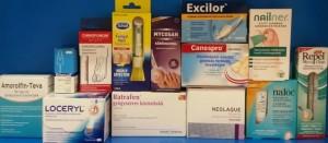 zselatin artrózis kezelési receptek fájdalom közös kézkefe