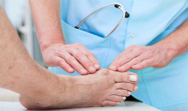 hol kaphatom artrózisos kezelést