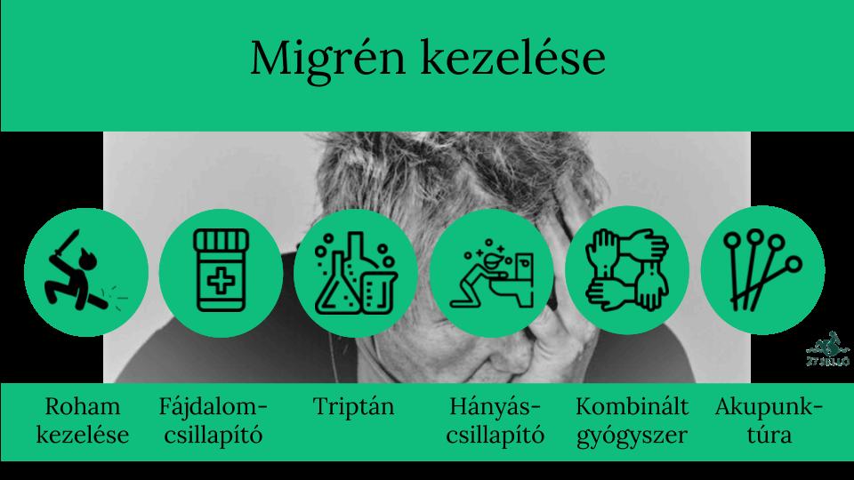 Állandó, ólmos fáradtság: ezekre a betegségekre utalhat