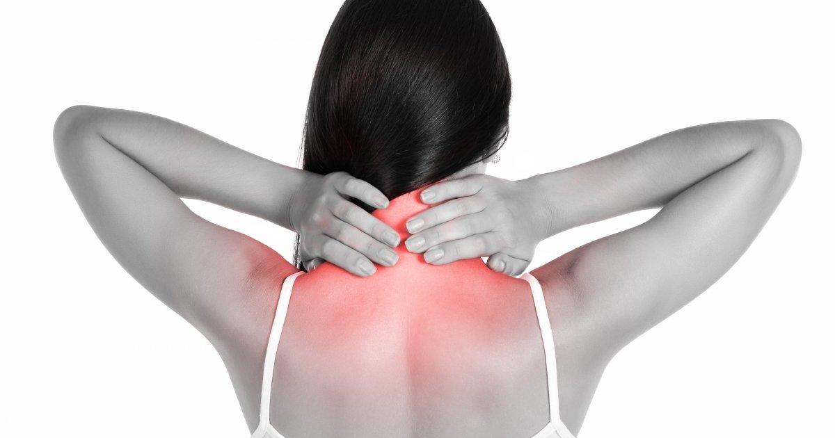 gyengeség rossz közérzet ízületi fájdalom láz nélkül hogyan érzésteleníteni az ízületeket artrózissal