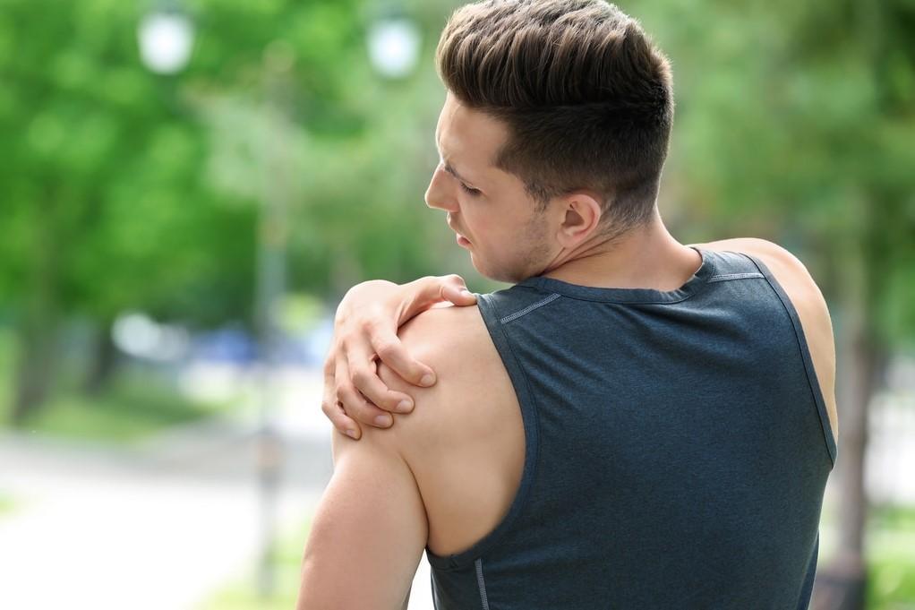 sprain traumás ízületi ligamentum károsodás az ujjak allergiás ízületi gyulladása