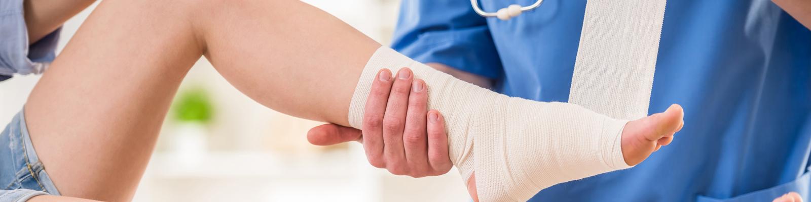 bokaízület kezelése külföldön zsibbadás és bizsergő fájdalom az ízületekben