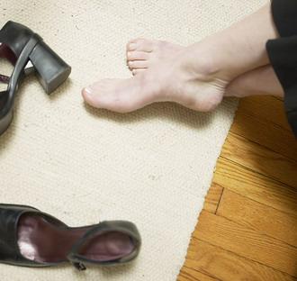 Bokaduzzanat okai - Egészség | Femina