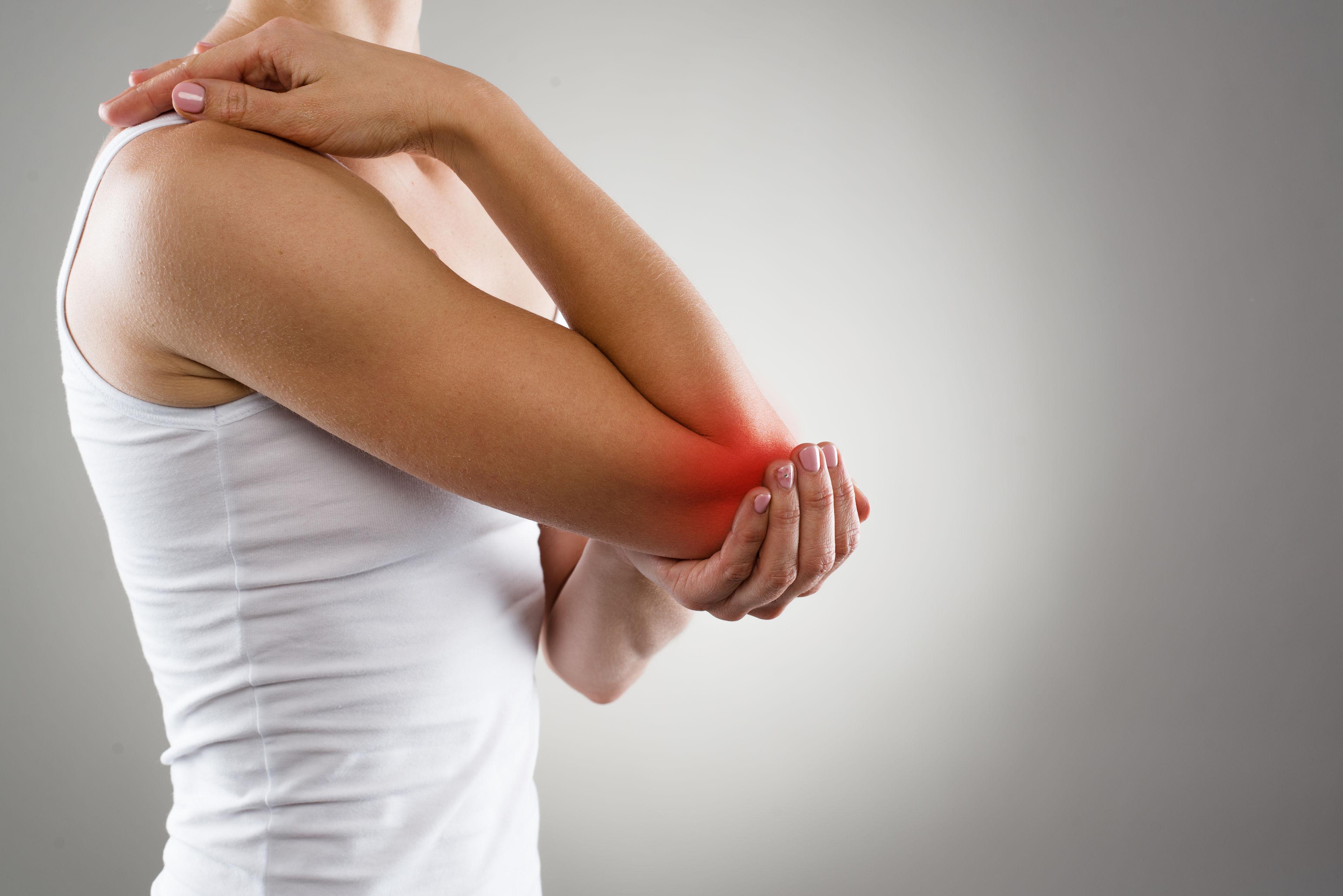 fájdalom és ropogás minden ízület fórumán kriogén ízületi kezelés