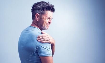 könyök artritisz kenőcskezelés