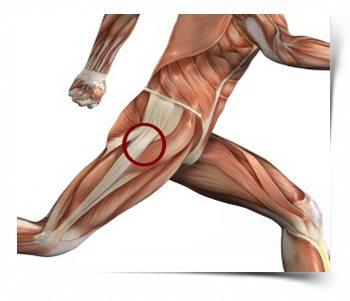 közös gyógyszernév lehet úszni a bokaízület artrózisával