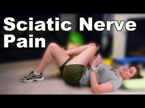 csípő térd boka fájdalom