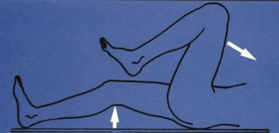 fájdalom, amikor a hüvelykujj ízületében jár térdízületi gyulladás kezelés és tünetek