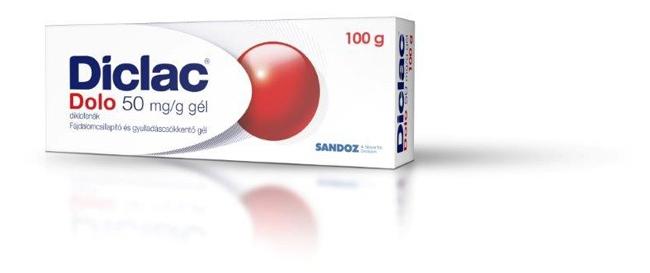 csukló-ízületi gyulladások kezelésére szolgáló gyógyszerek