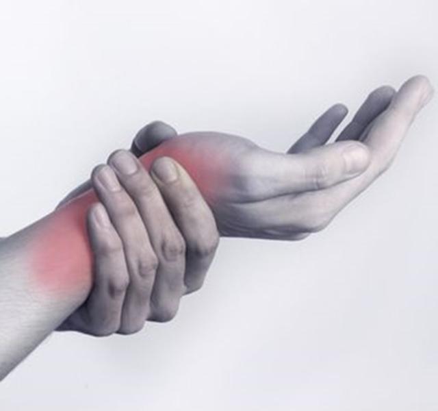 d-vitamin ízületi fájdalom