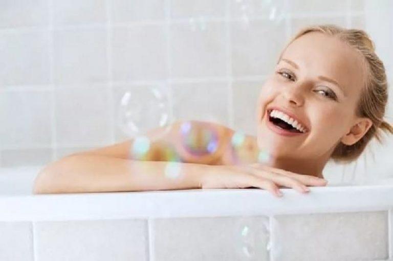 zalmanov fürdők az ízületi fájdalmak kezelésére
