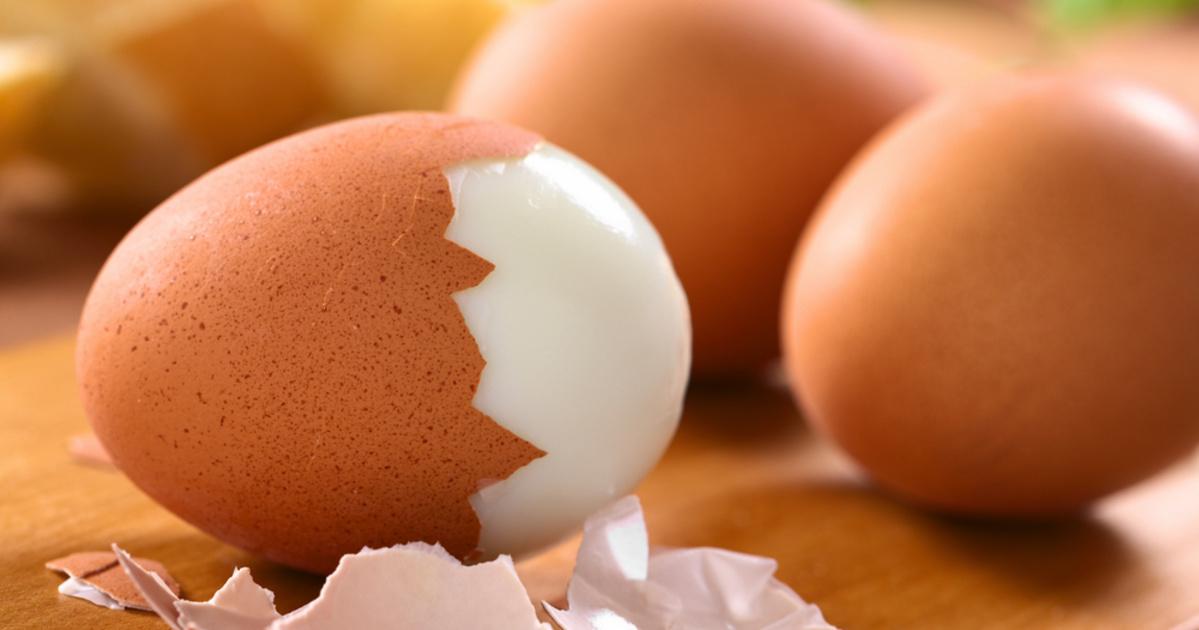 kenőcsök, melegítve osteochondrozissal hogyan enyhíthető a súlyos ízületi gyulladás