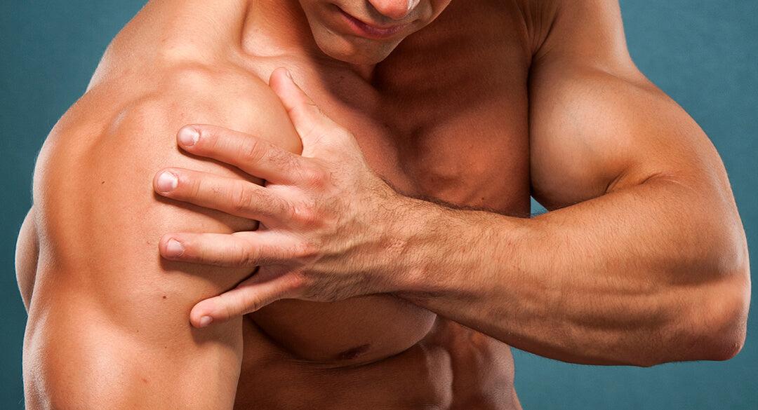 artrózis térd blokk indometacin a térd artrózisában