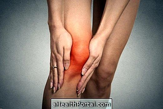 ízületi fájdalom és testhideg