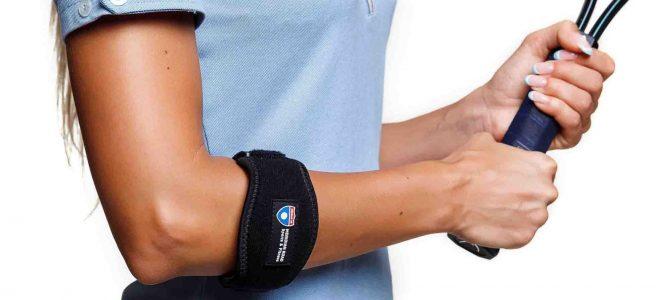 artrózisos kezeléssel a bal boka ízületi kezelése